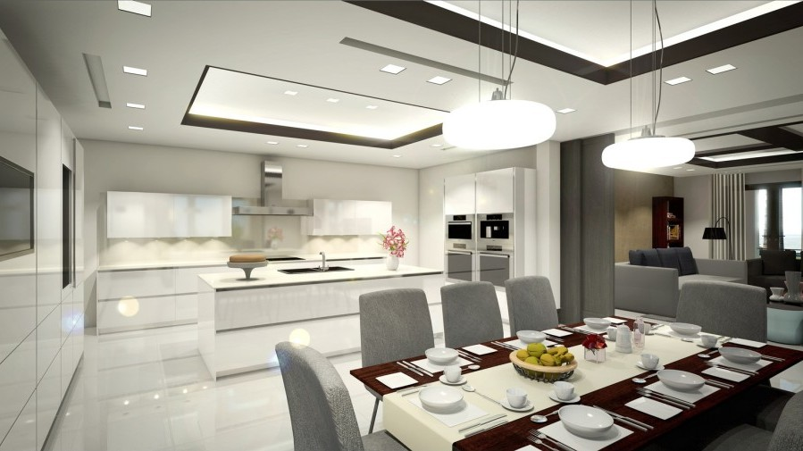 Interior_3D_Visualisation3