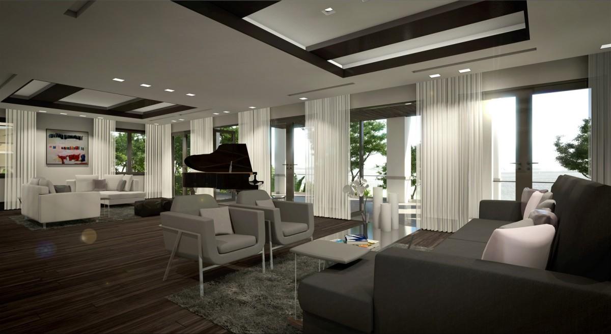Interior_3D_Visualisation4