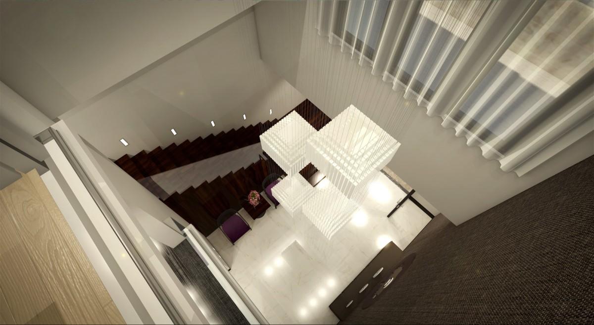 Interior_3D_Visualisation5