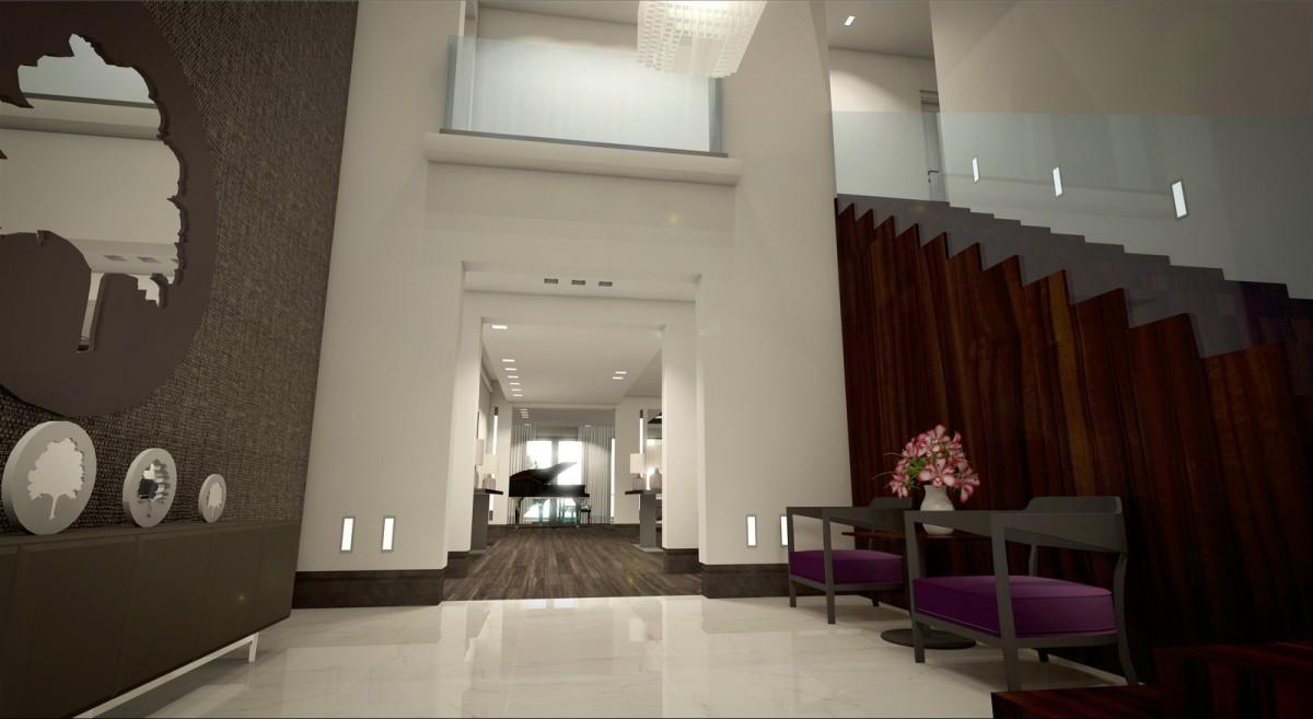 Interior_3D_Visualisation6
