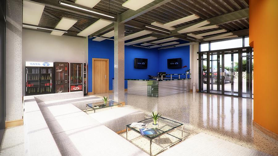 TATA-Visitor-Centre-Reception