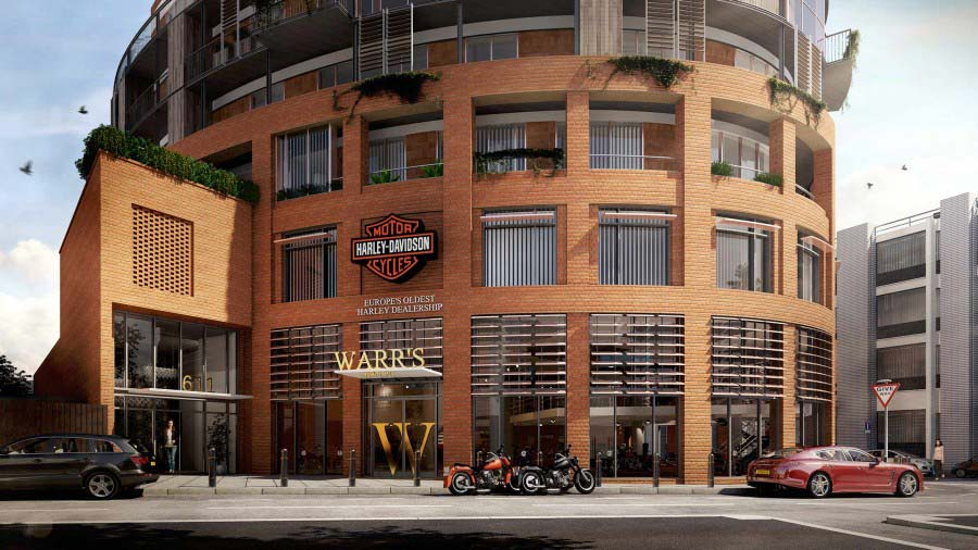 Warrs_Exterior_Visualisation