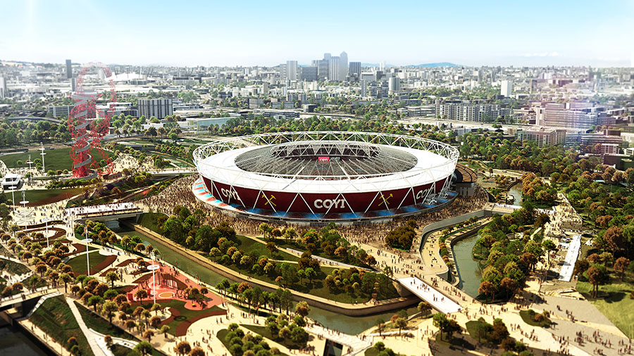 WestHam_Stadium_3D_Visuals